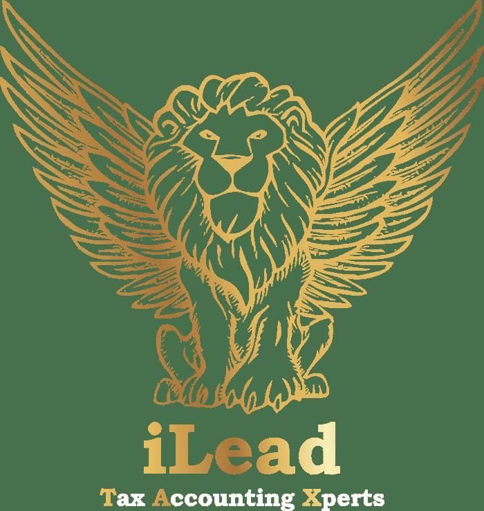 iLead Tax & Business Academy