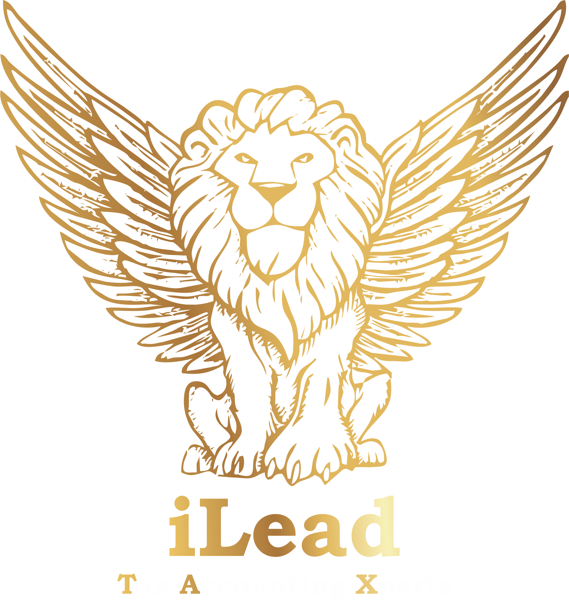 iLead Tax & Business Academy
