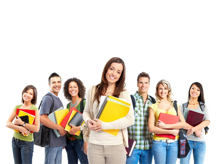 Becoming an Enrolled Agent and How to Choose the Best Training Institute