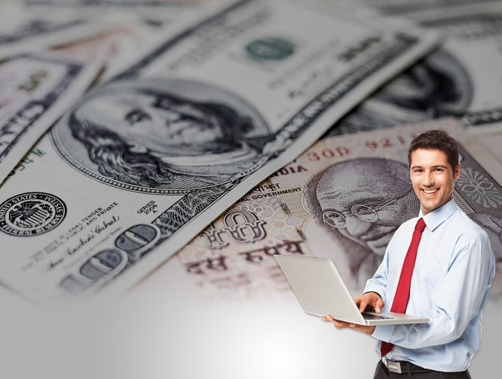Enrolled Agents Salary Packages - How Much Does an Enrolled Agent Can Make